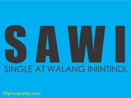 S.A.W.I.