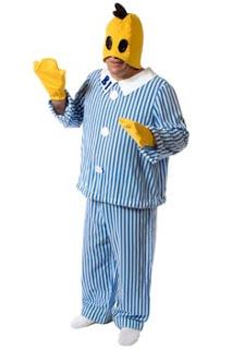Usapang Banana