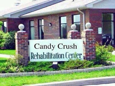 Candy Crush Kita