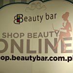 Beauty Bar BeautE-shopping