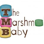 The Marshmallow Baby Giveaway