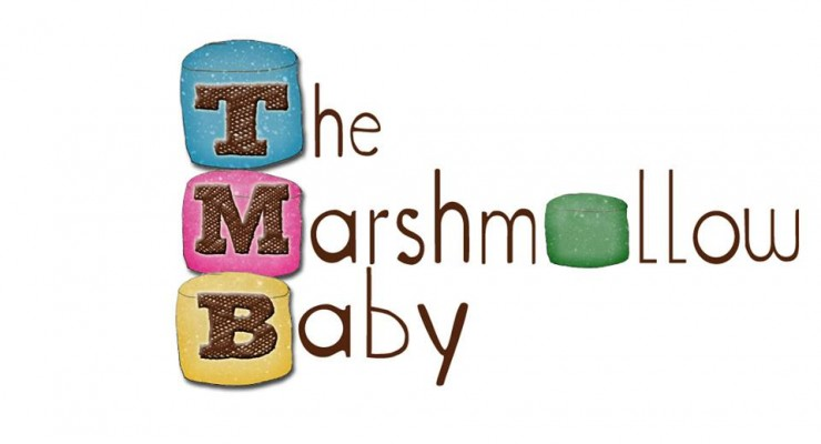 The Marshmallow Baby Giveaway Winner