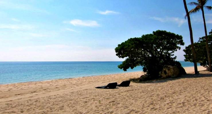 Mykonos, Balesin Island Club