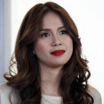 Kaye Abad Breaks her Silence on Chito – Neri Sex Scandal