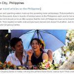 Quezon City | World's Best Looking Men