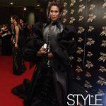 Star Magic Ball: Best Dressed Celebrities