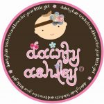 Babypalooza – Dainty Ashley Giveaway (CLOSED)