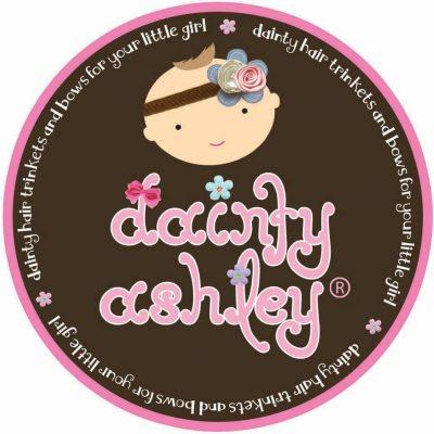 Winners: Babypalooza – Dainty Ashley Giveaway