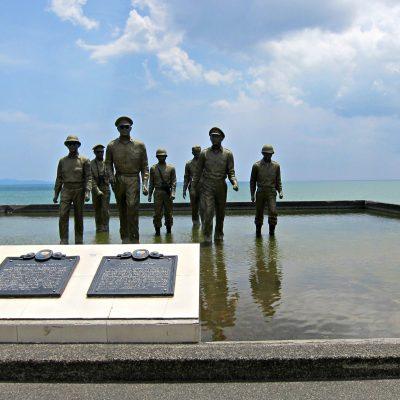 Pasyal sa Leyte