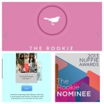 Nuffie Awards: The Soshal Network