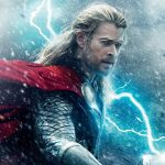 Movie Night: Thor 2