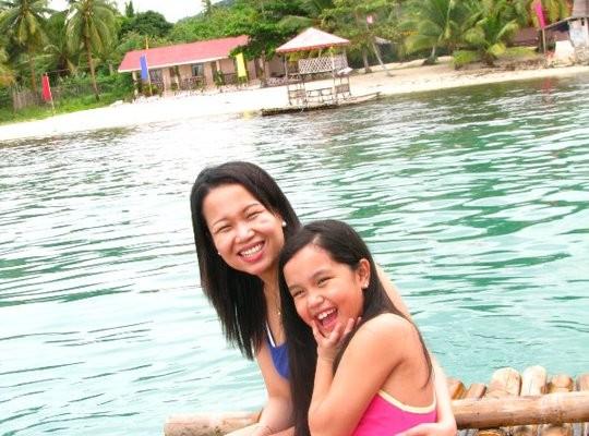 TBT: Leyte