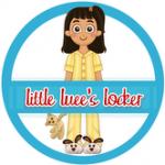 Babypalooza – Little Luee's Locker Giveaway (Closed)