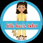 WINNERS | Babypalooza & Little Luee's Locker Giveaway