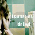 It's John Lloyd's Fault