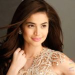 Anne Curtis' Wild Night