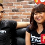 Sam Milby: Solid?
