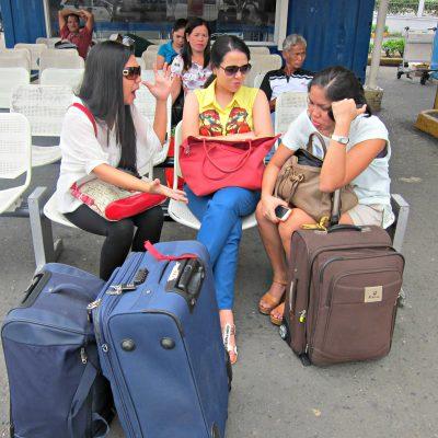 Ang Passport