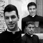 Vatican's Hottest Priests