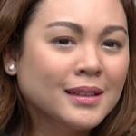 Claudine: Bastos at Abusado ang mga Abogado
