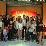 PLDT Home Bro Panalo Mall Tour