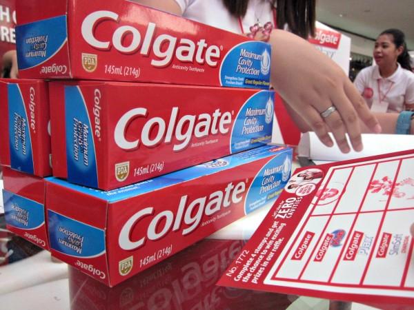 colgate12