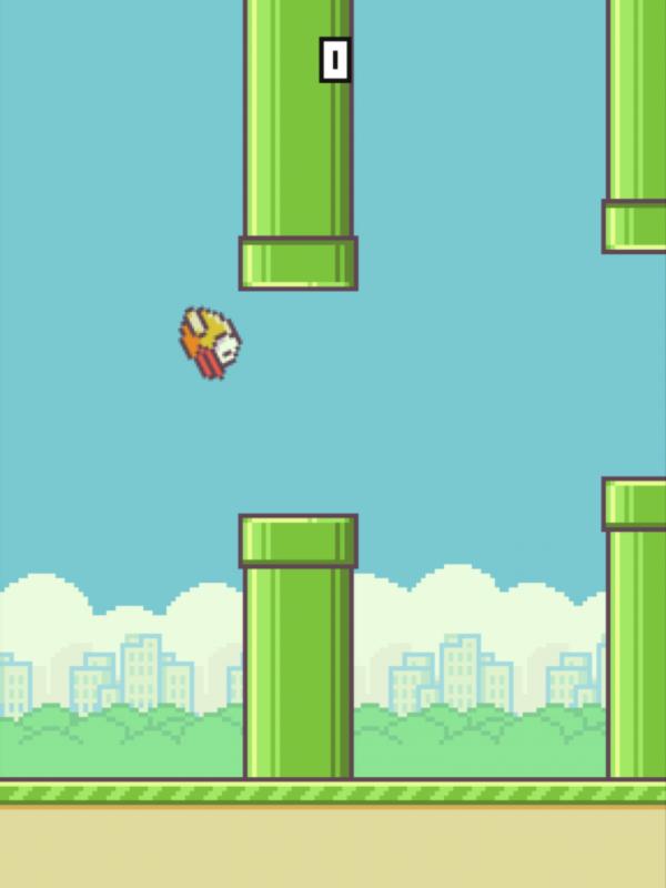 flappybird4