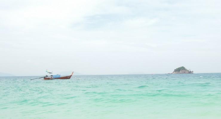December Adventure | Phuket, Thailand