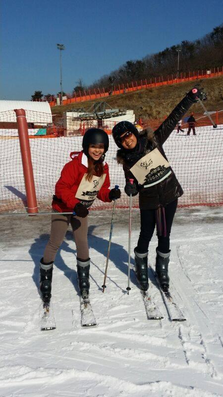 skiskidding2