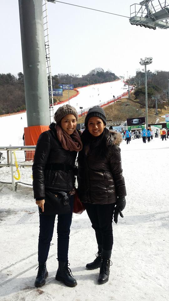 skiskidding3