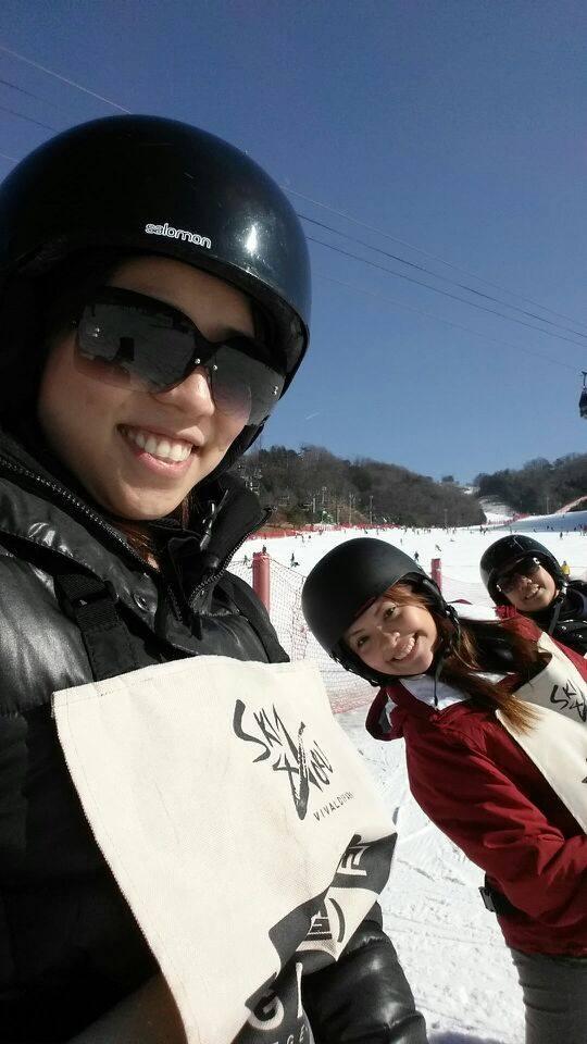 skiskidding4
