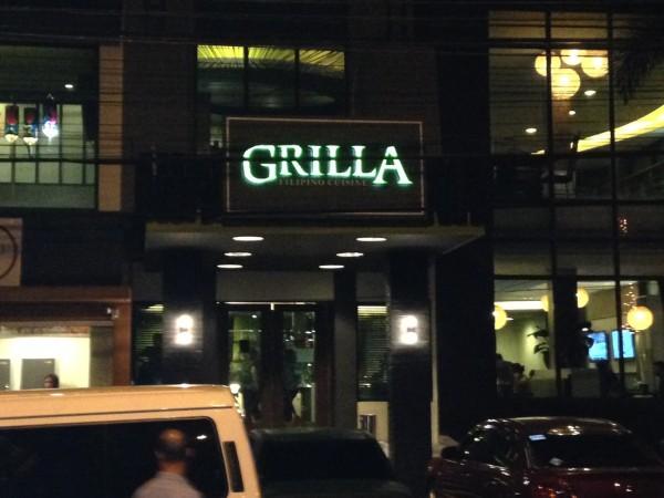 grilla1