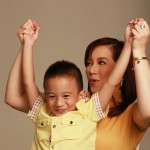 Kris and Bimby on Sex
