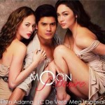 Buzz ng Bayan: Ellen Adarna and Meg Imperial