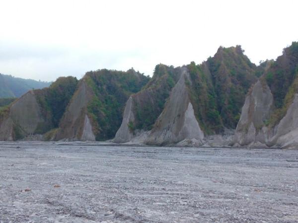 pinatubo14