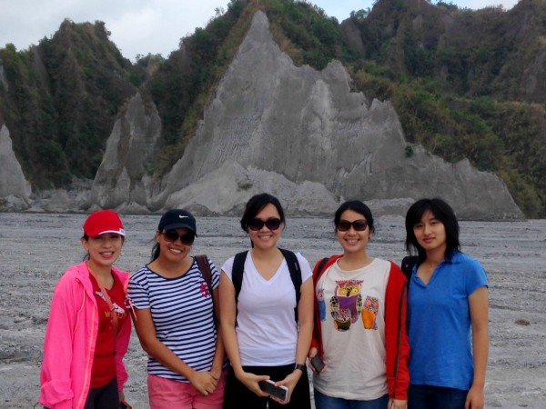 pinatubo15
