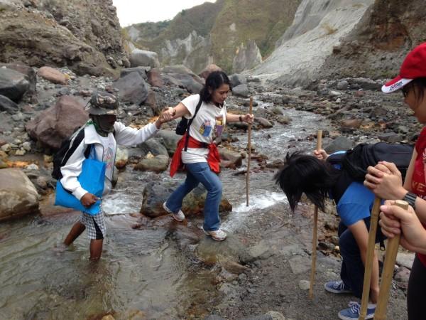 pinatubo17