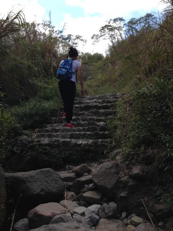 pinatubo22