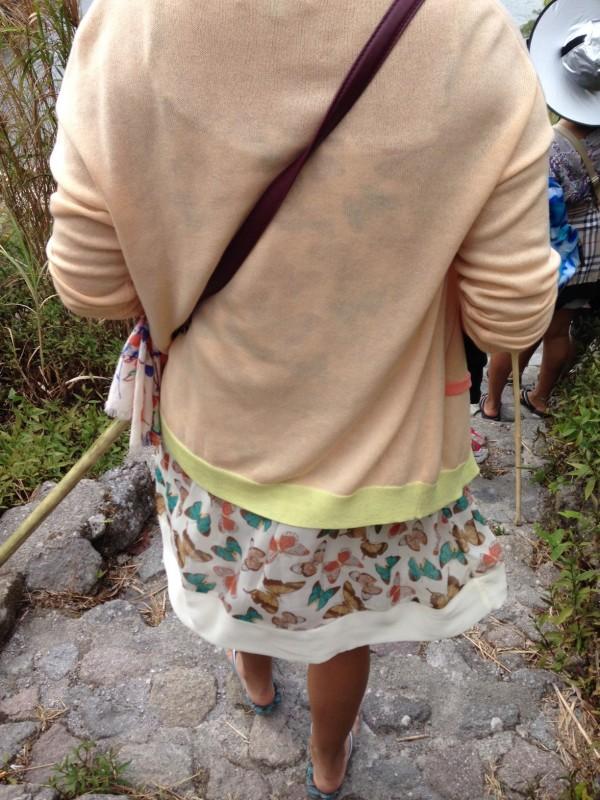 pinatubo23