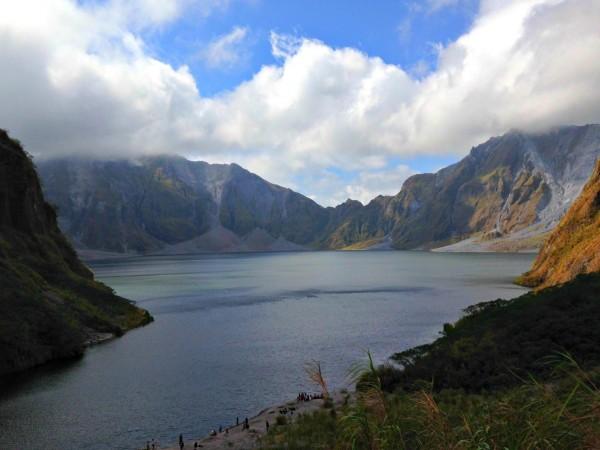 pinatubo25