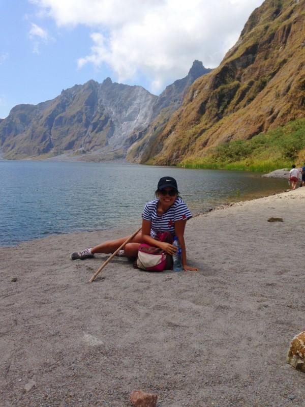 pinatubo31