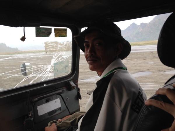 pinatubo5