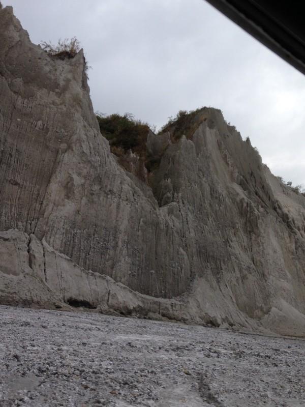 pinatubo8