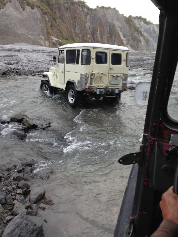 pinatubo9