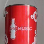 Coca-Cola Music