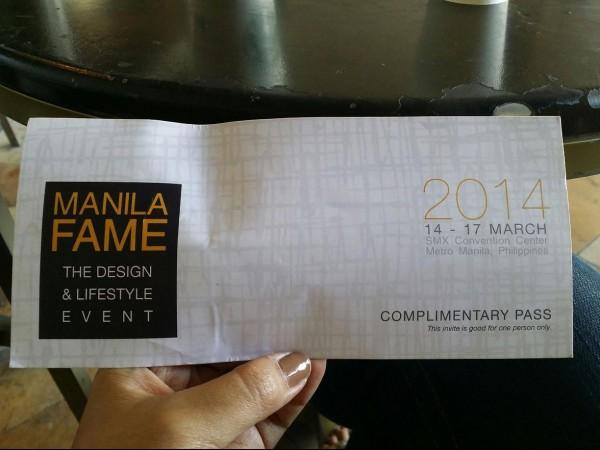 Manila Fame1