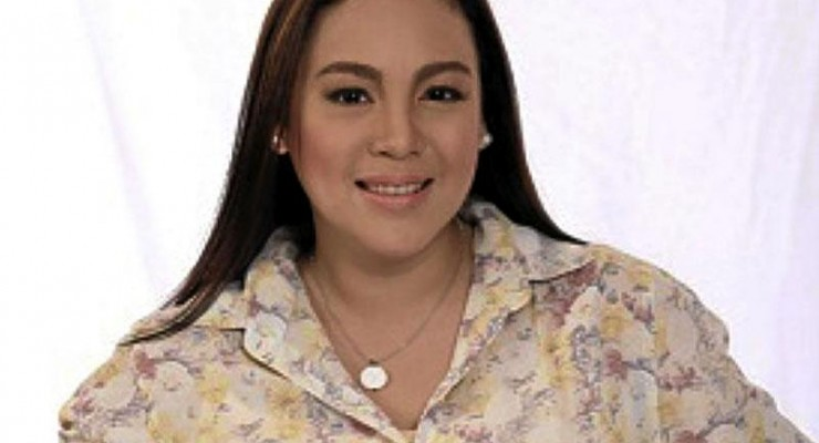 Claudine Barretto Threatened ang Buhay?