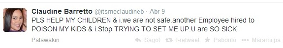 claudinetweets1