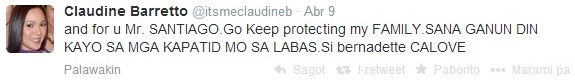 claudinetweets2