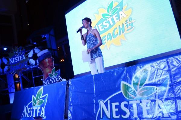 nestea8